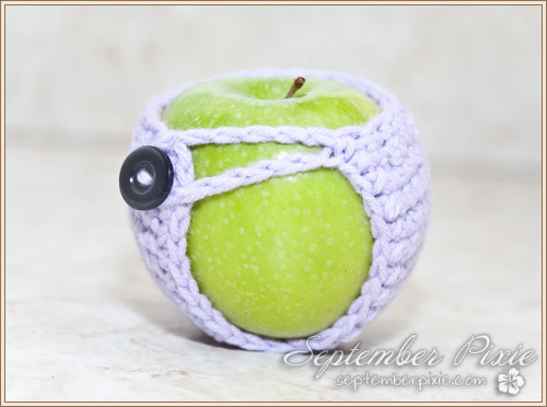 applecozy