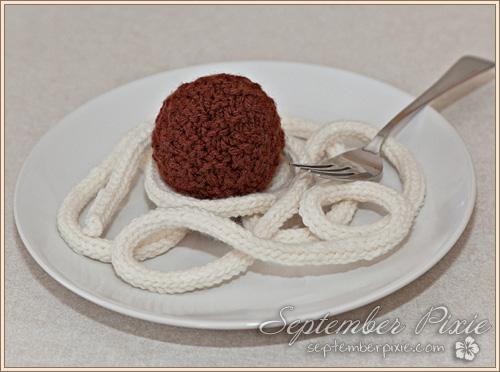 spaghettimonster3