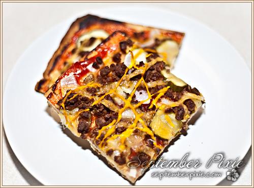 hamburgerpizza2
