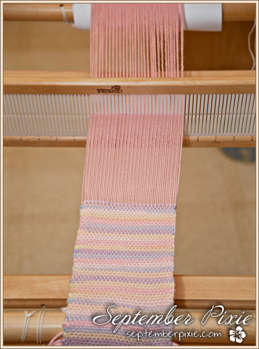 weaving3