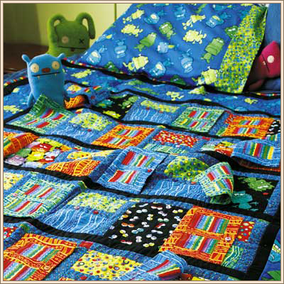 monsterquilt1