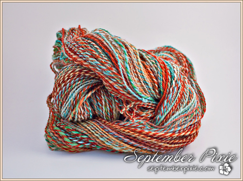 seussfish1