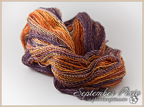 cablespun1