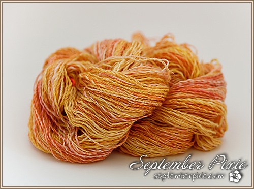 cablespun2