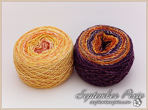 cablespun3