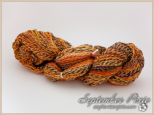 cablespun4