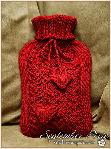 hotwaterbottlecozy