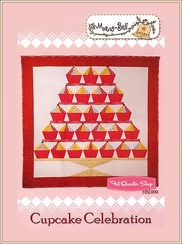 cupcakequilt3