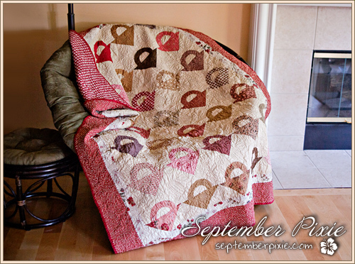 spbasketquilt1