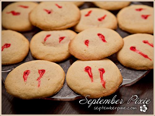 vampcookies
